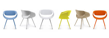 contemporary cafe furniture. Little Perillo Is A Multi-purpose Chair, However Perfect For The Contemporary Cafe. Cafe Furniture
