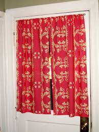 Kmart Kitchen Window Curtains E Spectacular Kitchen Curtains And Valances Kmart Excerpt Types Of