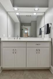 bathroom mirrors that are the perfect final touch sebring design build