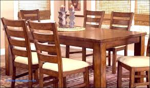 How to build a table base for a granite top Largepet Dining Room Table Base Ideas Granite Table Base Ideas Fresh Granite Top Counter Height Dining Table Kierrasheardme Dining Room Table Base Ideas Granite Table Base Ideas Fresh Granite
