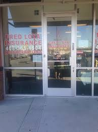 fred loya insurance insurance 2961 monterey hwy fairgrounds san jose ca phone number yelp