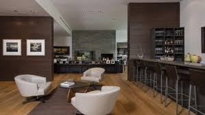 Discover The Extreme Wow Suite At W New York  Union SquareLiving Room W Hotel Nyc
