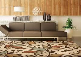 carpet designs for living room. Best White Living Room Rug Along With Design In Rugs For Carpets Carpet Designs