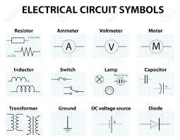 basic wiring symbols basic image wiring diagram electric wiring symbols electric auto wiring diagram schematic on basic wiring symbols