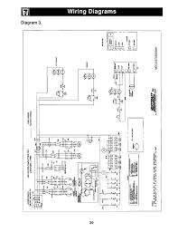 heatcraft wiring diagrams on wiring diagram wiring diagrams heatcraft refrigeration products ii user manual coleman wiring diagrams heatcraft wiring diagrams