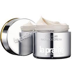 <b>La Prairie</b> The Radiance Collection <b>Cellular Radiance</b> Cream 50ml ...