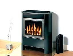 modern gas stove top. Modern Maid Gas Stove Fires Contemporary Northern Steel . Top