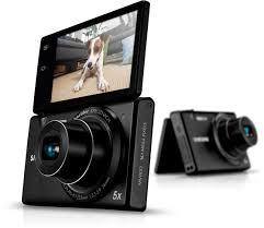 samsung digital camera. show multiview mv800 samsung digital camera h