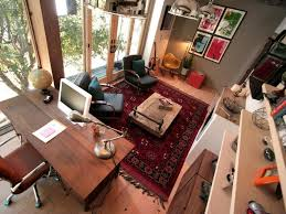 diy cool home office diy. Home Office Photos Man Caves Diy Regarding The Most Awesome Cool A