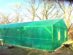 corrugated plastic roofing corrugated plastic roof panels clear corrugated roofing corrugated plastic roof panels for corrugated plastic roofing
