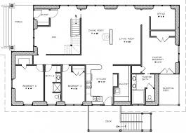 house plans small land two bedroom front porch home building