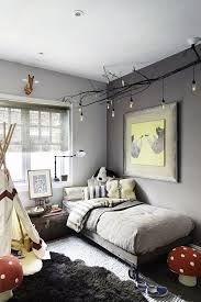 kids bedroom lighting ideas. Love The Branch Light Idea! Great For Boys Bedroom At Grammy And Gramps Kids Lighting Ideas P