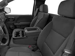gmc sierra single cab interior. 2018 GMC Sierra 1500 Base In Sarasota FL Gettel Automotive Group With Gmc Single Cab Interior