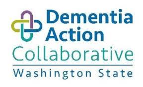 dementia fact sheet dementia survey and fact sheet ddc