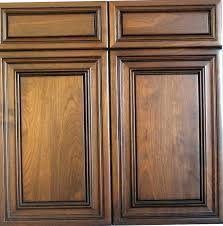 cabinet door styles shaker. Cabinet Door Styles Shaker Most Adorable New On Luxury S Images Doors Style White Kitchen In Contemporary Cupboard Remodel Best H