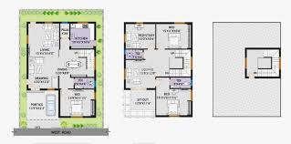 west face house vastu plans inspirational 15 lovely 30 x 40 house plans west facing with