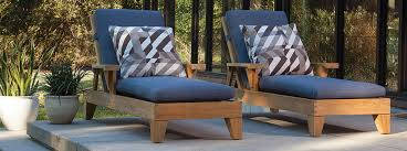 Lane Venture Furniture Discount Store and Showroom in Hickory NC