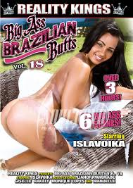 Brazilian XXX Streams