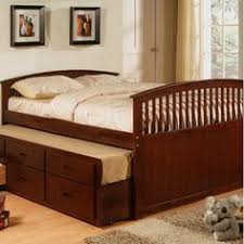 Full Size Bed For Kids With Stuffed Dog Ideas, Full Size Bed For Kids With  Stuffed Dog Gallery, Full Size Bed For Kids With Stuffed Dog Inspiration,  ...