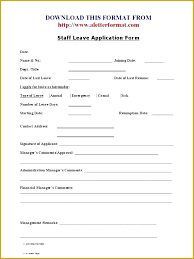New Customer Account Form New Customer Account Form Template Client Application Doc Cover