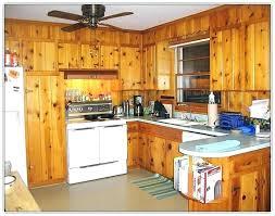 knotty pine cabinets knotty pine kitchen cabinet refinishing knotty pine kitchen cabinets home design ideas painting