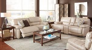 leather living room furniture sets.  Sets Leather Reclining Living Room Furniture Sets With Leather Living Room Furniture Sets