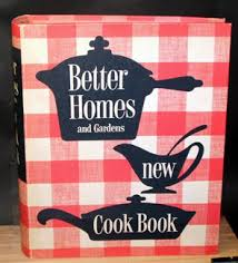 better homes and gardens new cookbook. Beautiful New 1953 Better Homes Gardens New Cook Book In And Cookbook