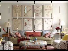 Diy Living Room Makeover New Inspiration Ideas