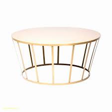 Chaise Table Haute Beau Table Ronde Extensible Unique Ikea Table De