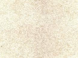 carpet tile texture. Seamless Carpet Simply Tiles Amazing  Awesome Tile Texture