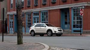 Chevrolet Equinox Wallpapers, Custom HD 43 Chevrolet Equinox ...