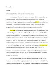 cheap phd critical analysis essay ideas popular dissertation microeconomics term paper help diamond geo engineering services economics essay topics economics essay topics economics essay