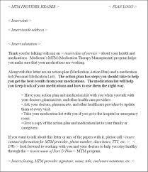Hotel Front Desk Agent Resume Resume For Your Job Application