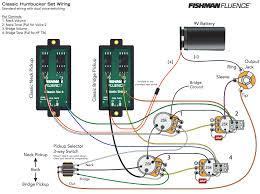 fishman modem wiring diagram on fishman wiring diagram schematics Fishman Fluence Wiring Diagram wiring fishman fluence wiring diagram images database amornsak co in addition fishman fluence humbucker mit coil fishman fluence pickup wiring diagram