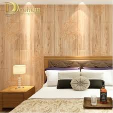 Small Picture Online Buy Wholesale designer wallpaper modern from China designer