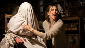 terrifying horror films to watch if you re staying in this 12 the conjuring
