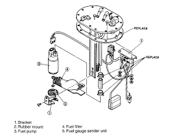 miata wiring diagram 1999 images ford brake light wiring diagram 1995 mazda miata fuel pump wiring diagram printable amp