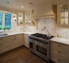 white shaker cabinets butcher block. captivating off white shaker kitchen cabinets cream design ideas butcher block k