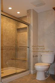 bathroom shower tile ideas traditional. small bathroom ideas traditional-bathroom shower tile traditional m