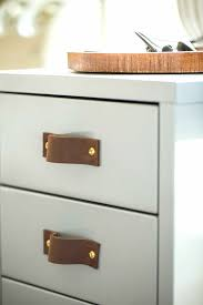 Endearing Dresser Handle About How To Make Diy Drawer Pulls From