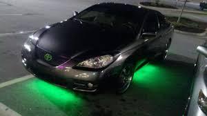 solaraSE07 2007 Toyota SolaraSport Coupe 2D Specs, Photos ...