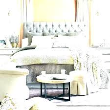 pier one furniture sale.  Pier Pier One Sofa Furniture Sale 1 Imports Bedroom Ideas    And Pier One Furniture Sale R