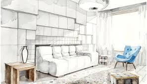 architecture design drawing techniques. Living Room Sofa Architecture Design Drawing Techniques Home E