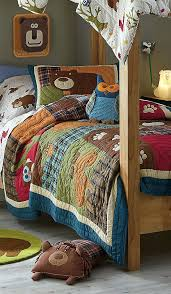 Woodland Quilt Comforter And Sheets Collection Queen Size Quilts ... & Woodland Quilt Comforter And Sheets Collection Queen Size Quilts At Walmart Quilt  Shops In Florida Quilts Adamdwight.com