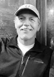 Obituary for Phillip Lynn Fields, Russellville, AR