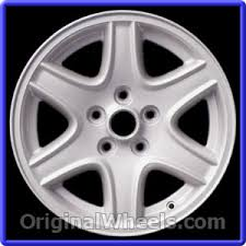 Jeep Liberty Bolt Pattern Classy 48 Jeep Liberty Rims 48 Jeep Liberty Wheels At OriginalWheels