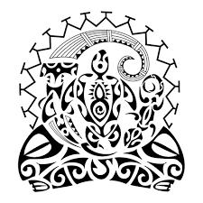 Blu Sky Tattoo Studio Novembre 2010
