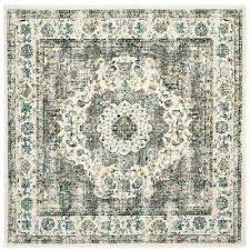 10 x 10 area rugs square square area rugs square area rug square outdoor rugs 10 x 10 area rugs