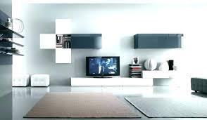 wall unit minimalist cabinet wall units black wall units wall mounted entertainment center cool minimalist modern tv unit design ideas living room