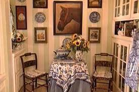 124 best english cottage tudor home decorating entryway english